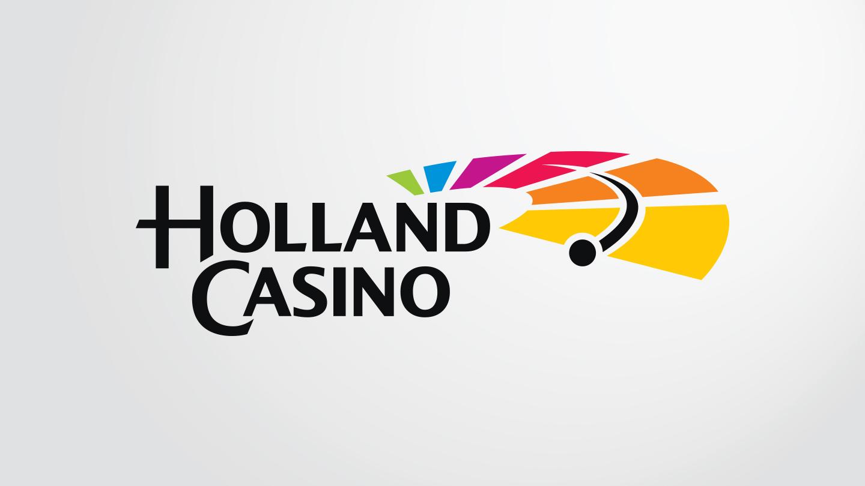 Holland casino eindhoven poker telefoon jobs at burswood casino perth