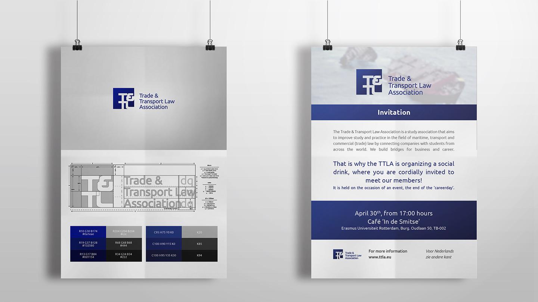 NS15_PTF[MGC51]-Design